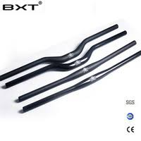 Find <b>All</b> China Products On Sale from BXT Official Store on ...