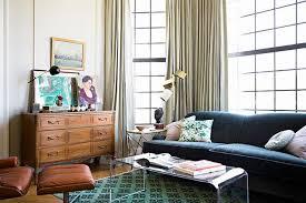 interior furniture photos. Exellent Interior From Domino On Interior Furniture Photos