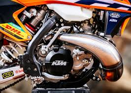 2018 ktm powerparts catalog. interesting ktm ktm powerparts to 2018 ktm powerparts catalog