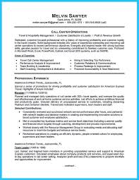 Call Center Team Leader Resume Example | Internationallawjournaloflondon