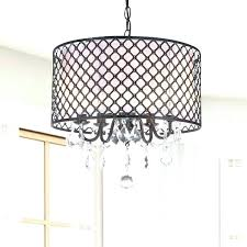 bay crystal chandelier 3 light medium size of oil rubbed