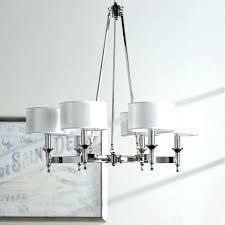 farmhouse chandelier