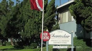 apartments for rent garden grove ca. Chanteclair Apartments For Rent In Garden Grove, Ca Forrent Studio Apartment Grove