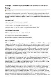 finance essays twenty hueandi co finance essays