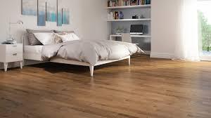 red oak apricot dubeau hardwood floors bedroom decor