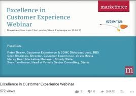 customer experience manager 50 best customer experience strategy resources articles guides