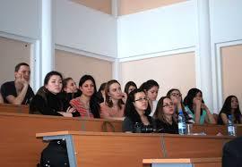 tgjneieb Значимость роли учителя в прогрессивном развитии общества определенная русским функции педагога в современном обществе его роль в формировании духовного