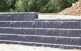 Small Picture Decorative Concrete Wall Blocks bookpeddlerus