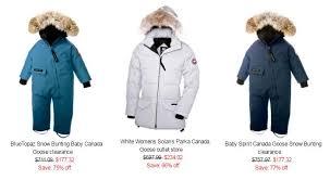 ... Coat Se si hanno 2 PA se ne ha sempre almeno una disponibile Canada  Goose Outlet. ...