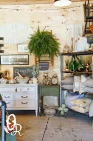 Small Picture Best 25 Vintage store displays ideas on Pinterest Vintage shop