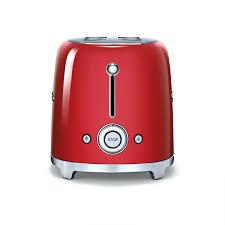kitchenaid red toaster empire canada oven artisan 4 slot