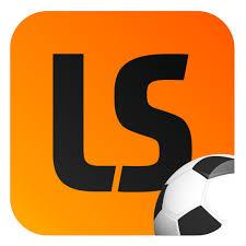 LiveScore.com: Live <b>Soccer</b> Scores and Sport Results