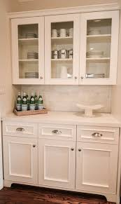 kitchen furniture hutch. love these cabinets butlers pantry kitchen furniture hutch t