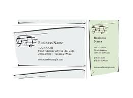 avery business cards 5371 avery business card template photoshop create 5371 margines info