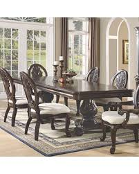 coaster dining room furniture coaster home furnishings dining set dining room ideas of coaster dining room