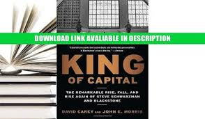 get loose leaf organizational behavior key concepts skills pdf book king of capital the remarkable rise fall and rise again of steve schwarzman and