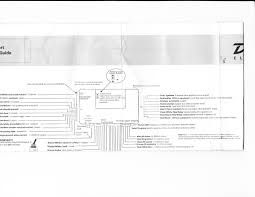 viper v wiring diagram viper image wiring diagram how to viper alarm remote start archive dodge caliber forums on viper 5706v wiring diagram