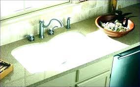 kohler stainless steel bathroom sinks stainless sink stainless sink stainless steel farmhouse sink a front sink