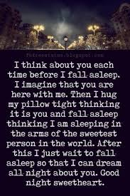 Beautiful Goodnight Quotes For Her Best Of Good Night Poems For Her With Beautiful Good Night Images