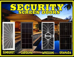 security storm doors with screens. Metal Security Screen Doors Marvelous Sun Control Products By Day Star Screens Home Interior 29 Storm With E