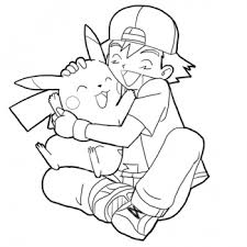 Small Picture POKEMON COLORING PAGES Coloring Pages Pinterest Pokemon