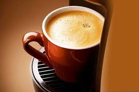 Best Coffee Vending Machines In India Amazing Top 48 Best Coffee Vending Machines In India 48 Products