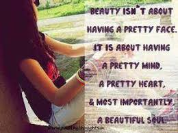 Beautiful Short Quotes For Her Best Of Lovely Quotes For Her Beauty Ordinary Quotes