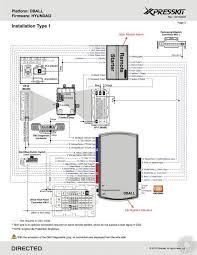 viper car starter wiring diagram wiring diagram viper 5706v remote start wiring diagram jodebal