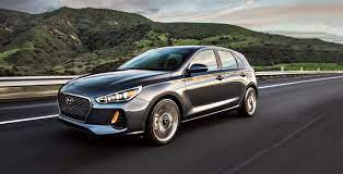Check spelling or type a new query. Hyundai Introduce 2018 Elantra Gt Hatchback Dubi Cars New And Used Cars
