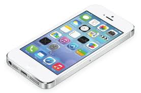IPhone 5 s, wiKi