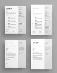 006 Free Indesign Book Templates 1 Resume Template 804x1024 Shocking