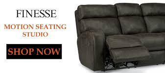Sams Club Bedroom Furniture Finesse Furniture And Interiors Edmonton And Alberta Canada