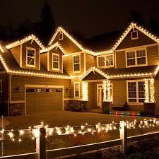 Outdoor christmas lights house ideas Christmas Ornaments Christmas Roof Decorating Ideas Christmas Lights Etc Outdoor Christmas Decorating Ideas