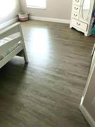 core luxe vinyl flooring lumber ators coreluxe