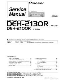 pioneer avic d wiring harness wiring diagram and hernes avic d3 wiring harness diagram images