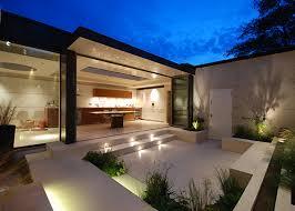 creative outdoor lighting ideas. Creative-garden-lighting-ideas-summer-lighting-solar-lighting- Creative Outdoor Lighting Ideas