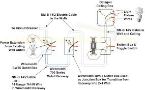 how to wire an outlet in series diagram wirdig how to wire outlets in series diagram moreover single line electrical