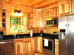 Raw Wood Kitchen Cabinets Home Depot Unfinished Upper Kitchen Cabinets Unfinished Wood