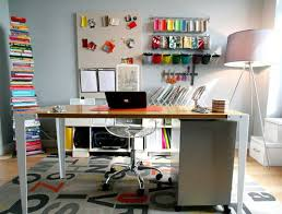 home office envy awesome office spaces