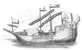 similiar spanish caravel diagram keywords diagram of spanish galleon diagram wiring diagram