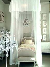 restoration hardware kids beds baby and child toddler bed unique new
