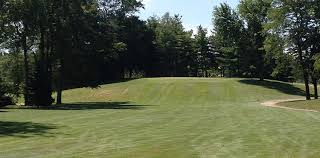 golfers from throughout the region have come to sandusky to play this unique 18 hole championship layout which cuts through a wooded creek basin that comes