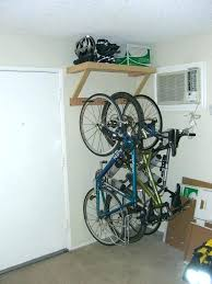 outdoor bicycle storage ideas rack for bicycle storage ideas storage bike storage ideas bicycle storage ideas