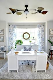 office room diy decoration blue. Farmhouse Decor Ideas - Beautiful DIY Home That You Can Do. Pin It Now And Make Them Later! Office Room Diy Decoration Blue Pinterest