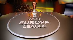 live stream coverage of the uefa europa league round of 16 draw from nyon