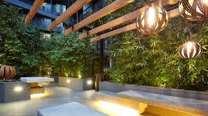 Small Picture Landscape Garden Design Melbourne Lisa Ellis Gardens