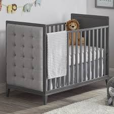 Nursery Furniture. Cribs