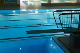 indoor swimming pool lighting. Swimming Pool Blue Lane Lighting Watercolor Indoor Leisure Centre Springboard