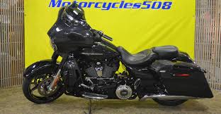 used motorcycles for sale near brockton ma at motorcycles 508