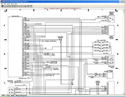saab t wiring diagram saab wiring diagrams online di apc to t5 conversion to t5suite the saab link forums